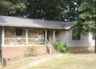 Foreclosure Home in Anniston, AL, 36206,  ASHLAWN DR ID: F4208944