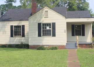 Foreclosure Home in Decatur, AL, 35601,  BEECH ST SE ID: F4208946