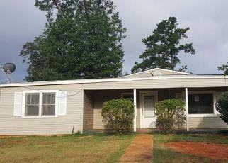 Foreclosure Home in Tuscaloosa, AL, 35404,  SHORT 25TH AVE E ID: F4208964