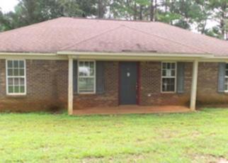 Foreclosure Home in Bay Minette, AL, 36507,  CATRETT LN ID: F4208966