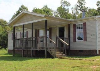 Casa en ejecución hipotecaria in Saint Clair Condado, AL ID: F4208970