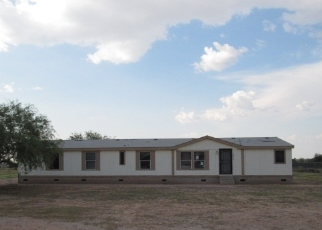 Casa en ejecución hipotecaria in Marana, AZ, 85653,  W SPUR BELL LN ID: F4209026
