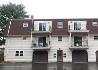 Casa en ejecución hipotecaria in Meriden, CT, 06450,  BLACKSTONE VLG ID: F4209048
