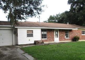 Casa en ejecución hipotecaria in Seffner, FL, 33584,  MCCRANIE ST ID: F4209084