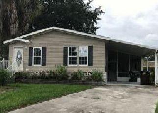 Casa en ejecución hipotecaria in Saint Cloud, FL, 34769,  LAKOTA LN ID: F4209092