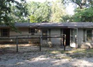 Foreclosure Home in Covington, GA, 30016,  BAILEY CREEK RD ID: F4209106