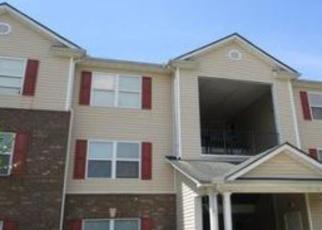 Casa en ejecución hipotecaria in Decatur, GA, 30034,  WALDROP CV ID: F4209109