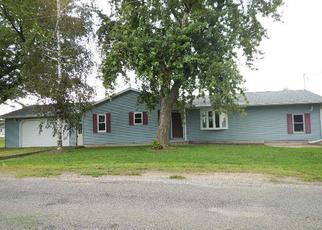 Foreclosure Home in Iowa county, IA ID: F4209135