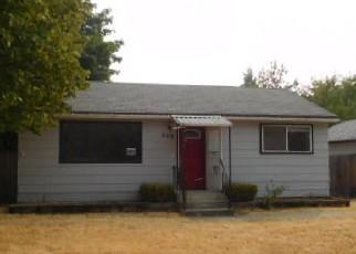 Casa en ejecución hipotecaria in Post Falls, ID, 83854,  E 12TH AVE ID: F4209143