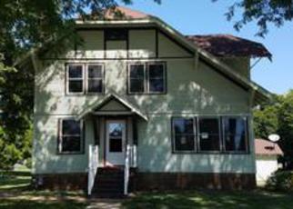 Casa en ejecución hipotecaria in Henry Condado, IL ID: F4209168