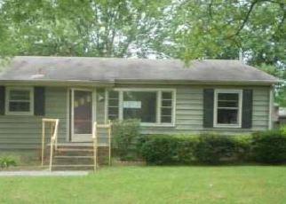 Casa en ejecución hipotecaria in Hopkinsville, KY, 42240,  S IRIS DR ID: F4209244