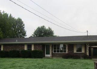 Casa en ejecución hipotecaria in Pulaski Condado, KY ID: F4209249