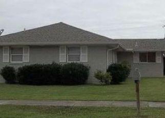 Foreclosure Home in New Orleans, LA, 70127,  CITRUS DR ID: F4209261