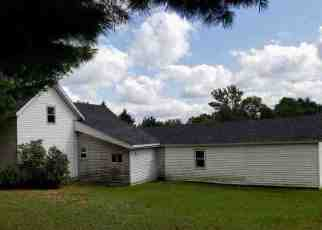 Casa en ejecución hipotecaria in Benzie Condado, MI ID: F4209331