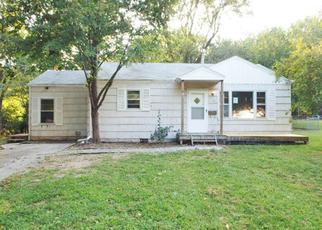 Foreclosure Home in Kansas City, MO, 64138,  JAMES A REED RD ID: F4209346