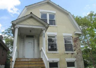 Foreclosure Home in Saint Louis, MO, 63121,  JENNINGS STATION RD ID: F4209362
