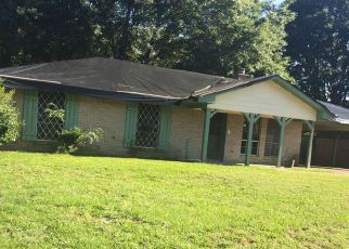 Foreclosure Home in Jackson, MS, 39212,  OAK LEAF DR ID: F4209368
