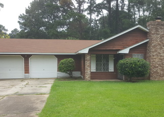Foreclosure Home in Jackson, MS, 39212,  BROOKHOLLOW DR ID: F4209371
