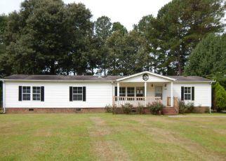 Foreclosure Home in Kinston, NC, 28504,  BLACKSMITH CIR ID: F4209396