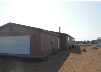 Casa en ejecución hipotecaria in Rio Rancho, NM, 87124,  INCA RD SW ID: F4209431