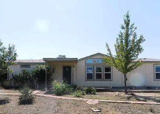 Casa en ejecución hipotecaria in Los Lunas, NM, 87031,  MISSION PARK LOOP ID: F4209432