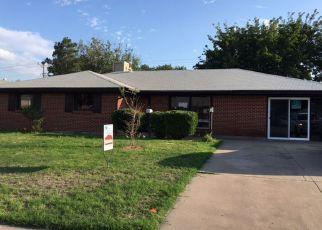 Casa en ejecución hipotecaria in Roswell, NM, 88201,  LA FONDA DR ID: F4209436