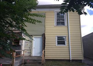 Casa en ejecución hipotecaria in Syracuse, NY, 13208,  LEMOYNE AVE ID: F4209441