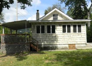 Casa en ejecución hipotecaria in Monroe, NY, 10950,  MOUNTAIN AVE ID: F4209451