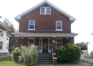 Casa en ejecución hipotecaria in Lorain, OH, 44055,  E 31ST ST ID: F4209460