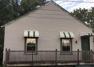 Casa en ejecución hipotecaria in Butler Condado, PA ID: F4209513