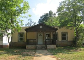 Foreclosure Home in Rock Hill, SC, 29730,  FLINT ST ID: F4209560