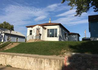 Casa en ejecución hipotecaria in Sioux Falls, SD, 57104,  N SUMMIT AVE ID: F4209562
