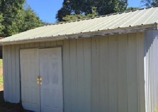 Casa en ejecución hipotecaria in La Follette, TN, 37766,  COLLEGE PARK RD ID: F4209573