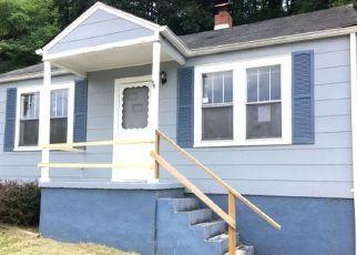 Casa en ejecución hipotecaria in Kingsport, TN, 37664,  ASPEN ST ID: F4209579