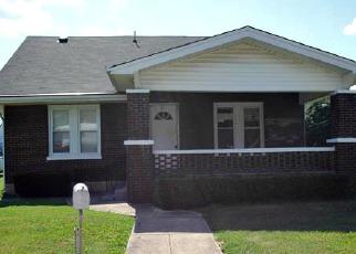 Casa en ejecución hipotecaria in Franklin Condado, TN ID: F4209600