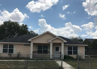 Foreclosure Home in Alice, TX, 78332,  ELBANO ST ID: F4209626
