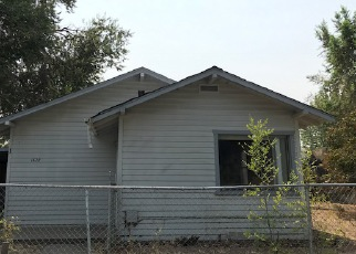 Foreclosure Home in Yakima, WA, 98902,  SWAN AVE ID: F4209664