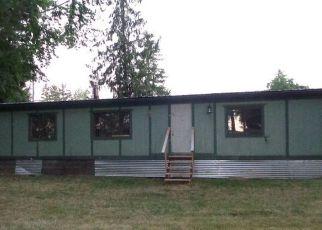 Casa en ejecución hipotecaria in Cowlitz Condado, WA ID: F4209665