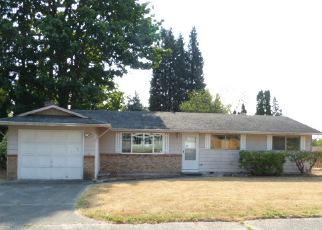 Casa en ejecución hipotecaria in Everett, WA, 98208,  BELMONT DR ID: F4209667