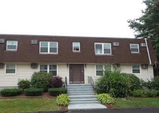 Casa en ejecución hipotecaria in Meriden, CT, 06450,  BLACKSTONE VLG ID: F4209755