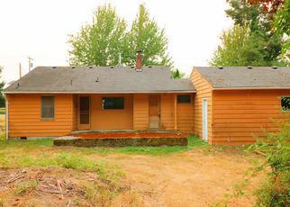 Casa en ejecución hipotecaria in Puyallup, WA, 98372,  36TH ST E ID: F4209800