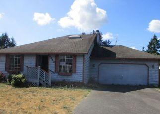 Casa en ejecución hipotecaria in Bremerton, WA, 98311,  WEMBLY AVE NE ID: F4209804