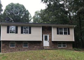 Casa en ejecución hipotecaria in Cleveland, TN, 37323,  HOMESTEAD CIR NE ID: F4209883