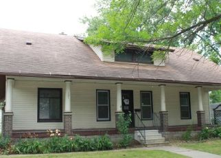 Foreclosure Home in Fayette county, IA ID: F4209920