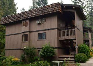 Casa en ejecución hipotecaria in Kootenai Condado, ID ID: F4209973