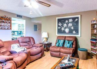 Casa en ejecución hipotecaria in Hollywood, FL, 33027,  SW 134TH WAY ID: F4210032