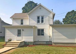 Casa en ejecución hipotecaria in Bureau Condado, IL ID: F4210169