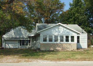 Casa en ejecución hipotecaria in Iroquois Condado, IL ID: F4210170