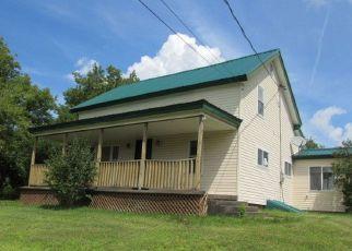 Casa en ejecución hipotecaria in Franklin Condado, NY ID: F4210237