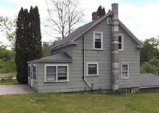Casa en ejecución hipotecaria in York Condado, ME ID: F4210242